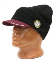 Шапка GM Brim Watch Cap Brown