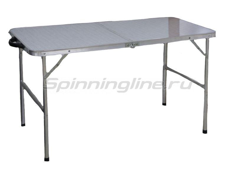 Стол TABS-03 -  1