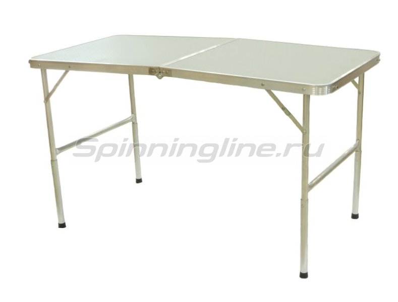Стол TABS-03V складной -  1