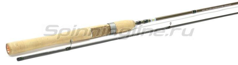 Спиннинг Forsage River Master S-7`6 -  1