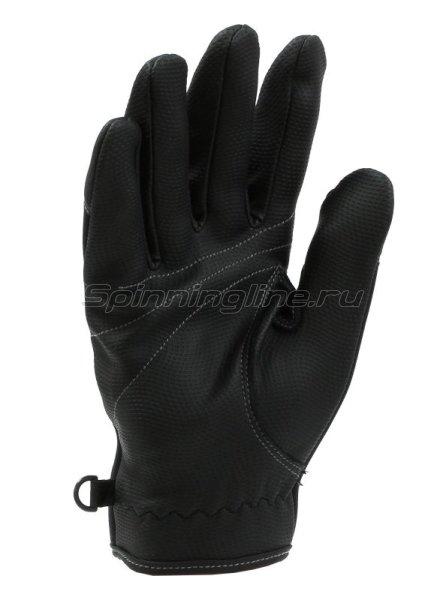 Перчатки Angler Neoprene A-013 L -  2