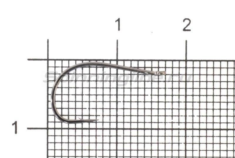 Крючок Allround A220 №6 -  1