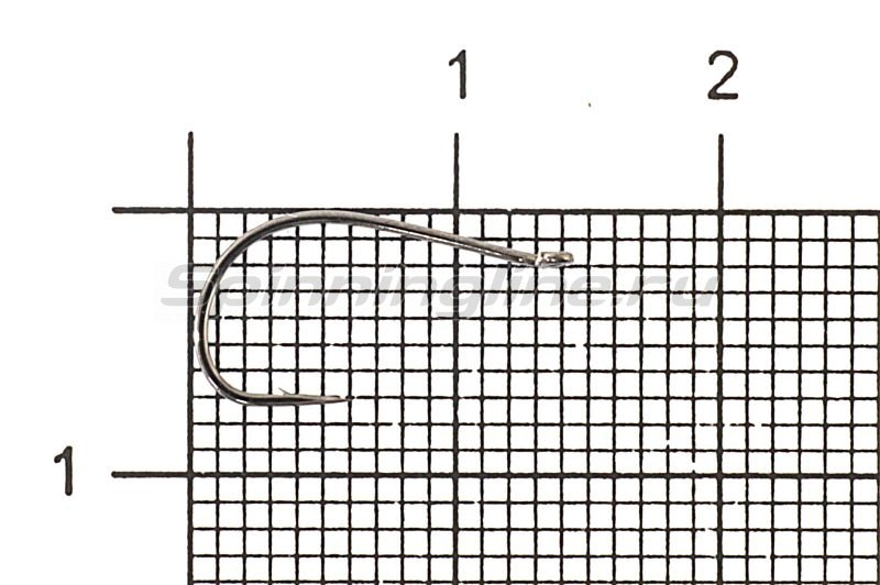 Крючок Allround A220 №8 -  1