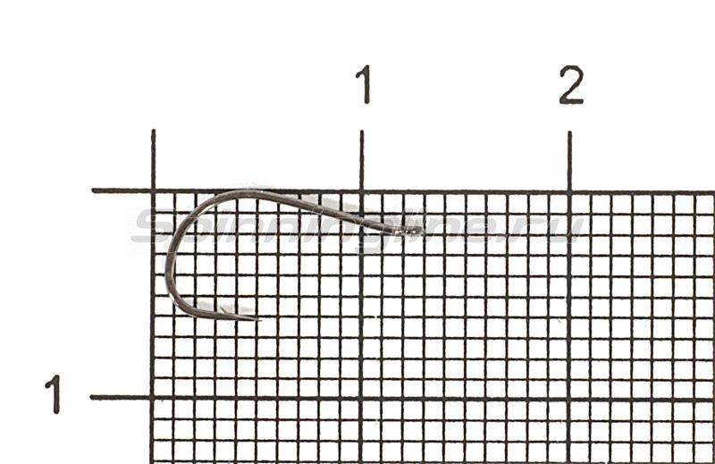 Крючок Allround A220 №10 -  1