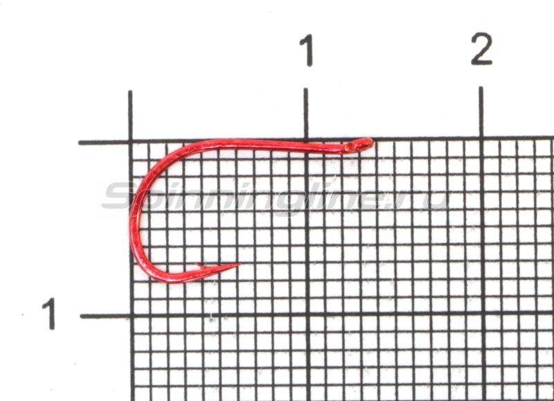 Крючок Cobra Allround A226 №8 -  1