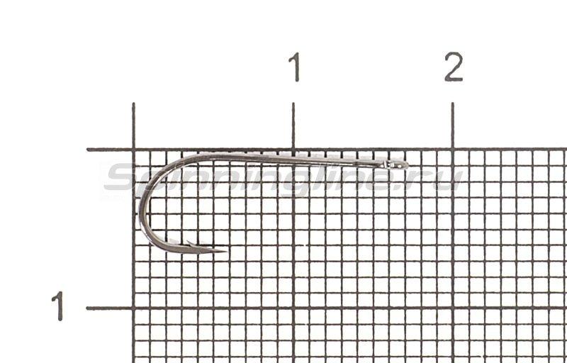 Крючок Cobra Allround A230 №10 -  1