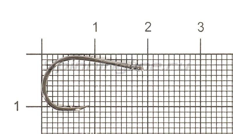 Крючок Cobra Allround A235 №2 -  1