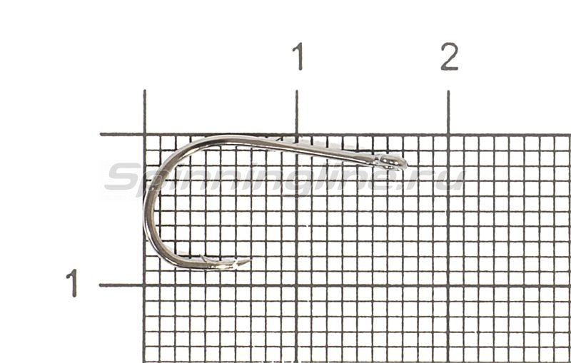 Крючок Cobra Allround A235 №6 -  1