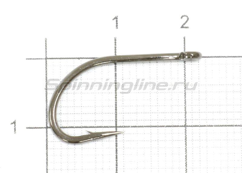 Крючок Cobra Carp C630 №4 -  1