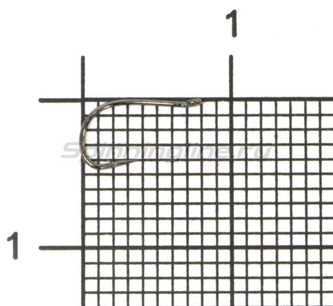 Крючок Feeder F501 №12 -  1