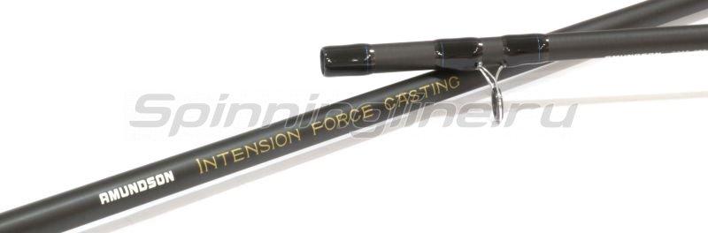 Кастинговое удилище Intension Force 7201-270 -  3