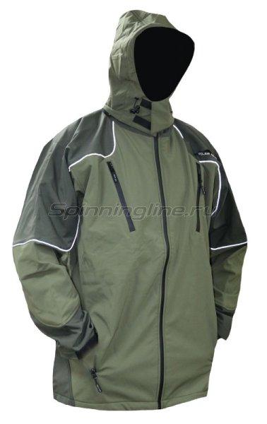 Куртка с виндблоком Freeway RF-BD301 XXL -  1
