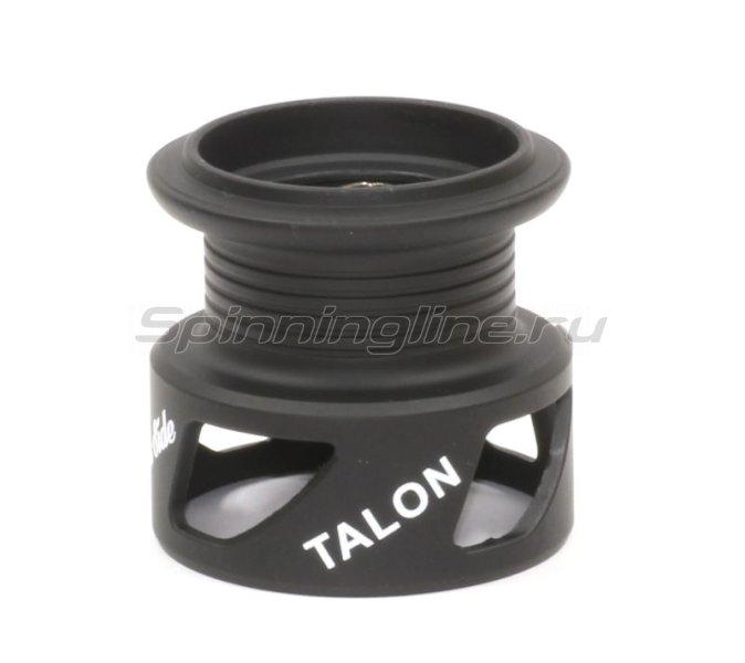 Катушка Talon 3000 FD -  7