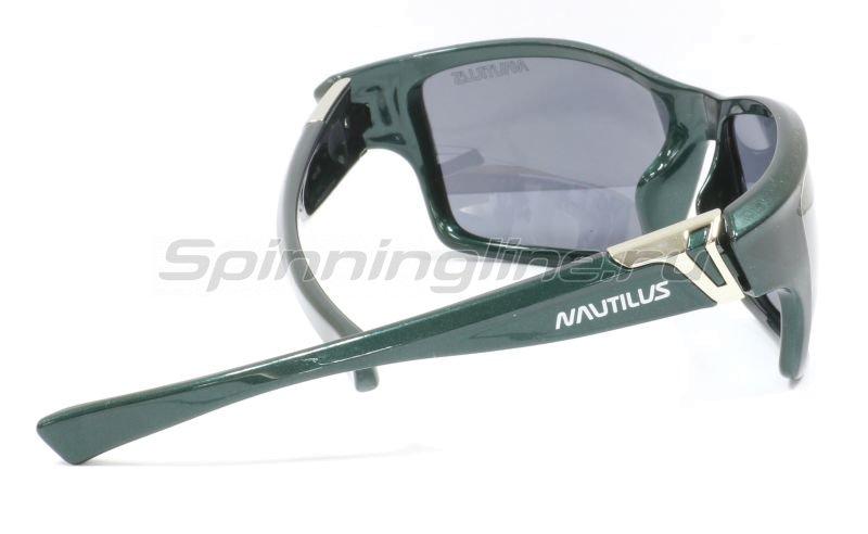 Очки Nautilus N8301 PL grey -  3