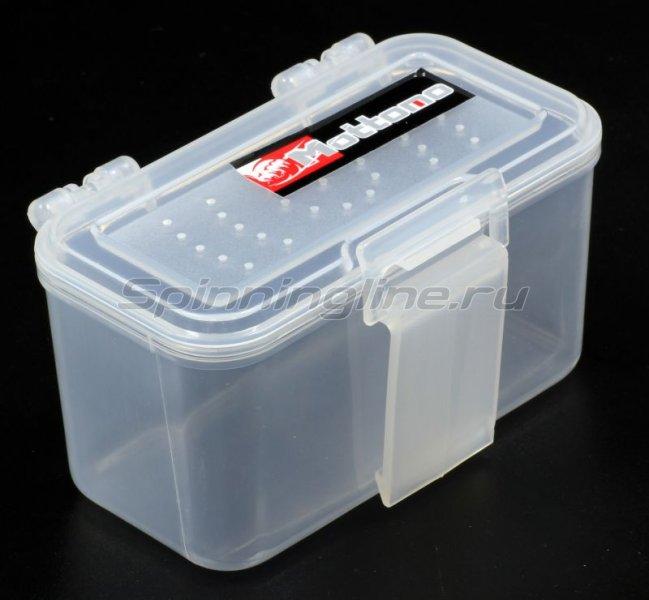 Коробка Mottomo HS052 -  1