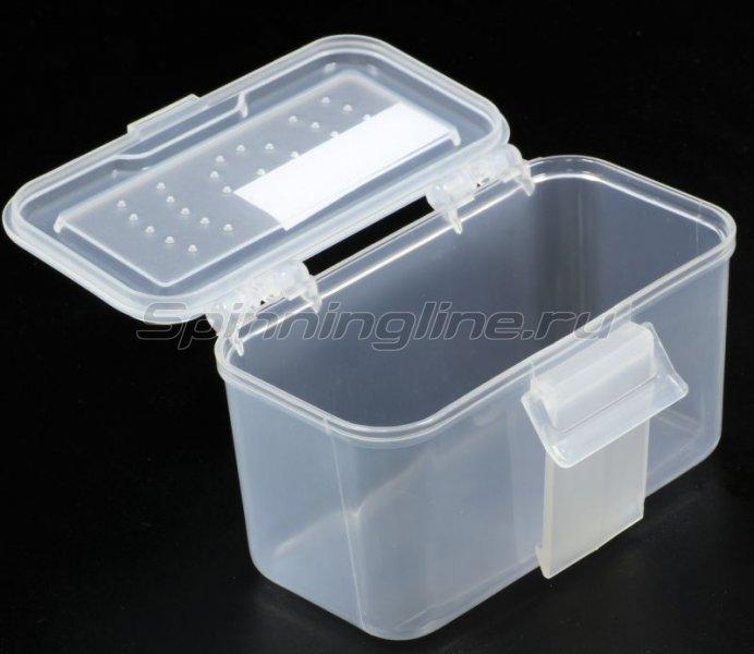 Коробка Mottomo HS052 -  2