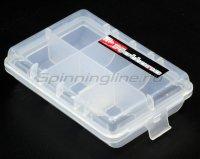 Коробка Mottomo MB9002