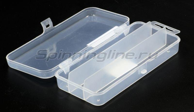 Коробка Mottomo MB9007 -  2