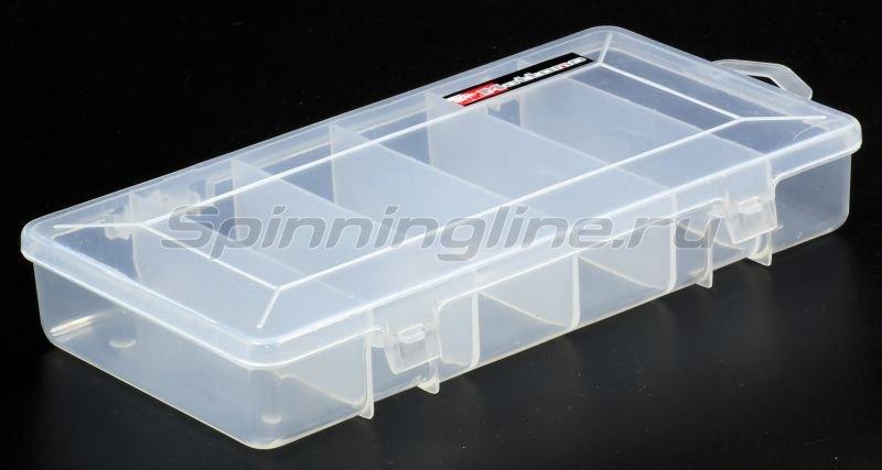 Коробка Mottomo MB9024A -  1