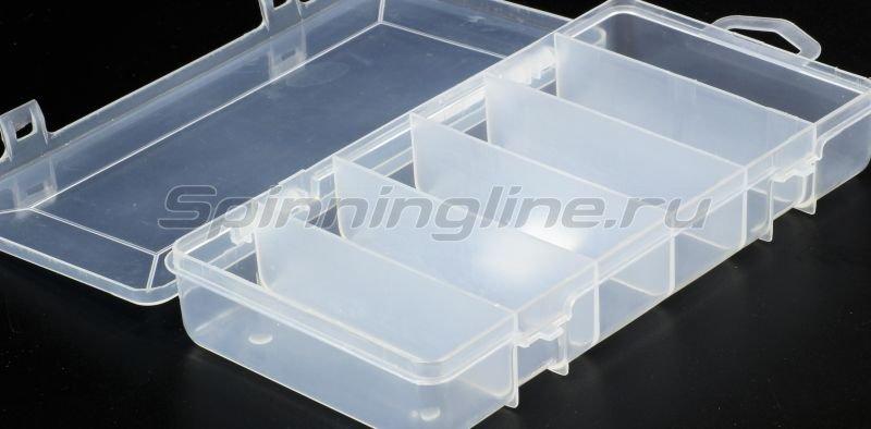 Коробка Mottomo MB9024A -  2