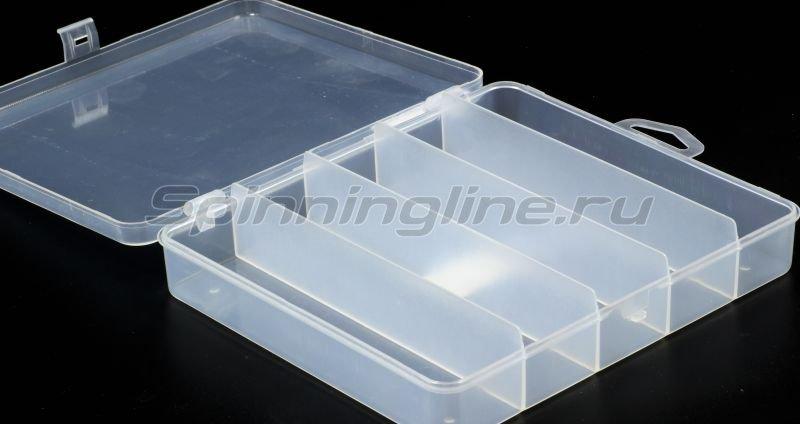 Коробка Mottomo MB9049 -  2