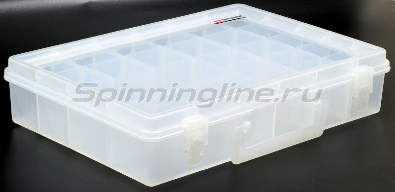 Коробка Mottomo MB9306 -  1