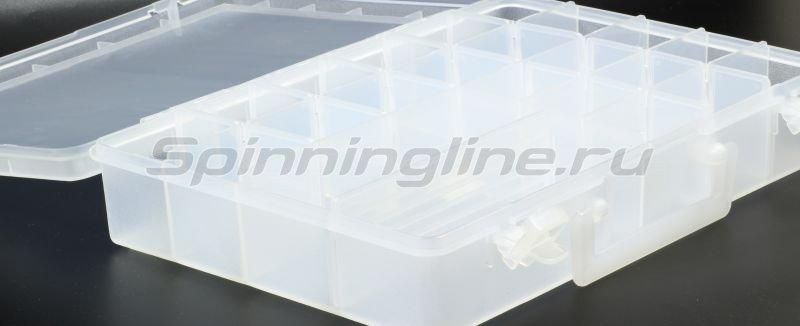 Коробка Mottomo MB9306 -  2