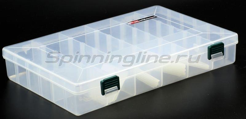 Коробка Mottomo MB9308 -  1