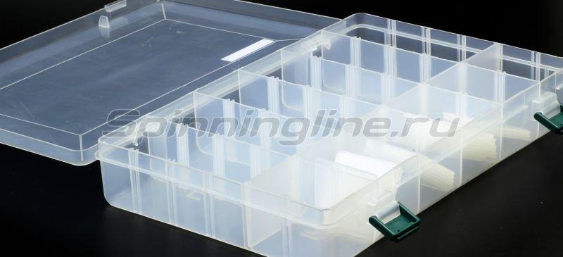 Коробка Mottomo MB9308 -  2