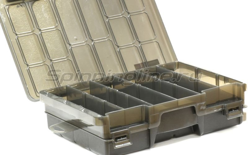 Коробка Mottomo 9D001 -  2