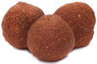 Прикормка Dunaev Balls