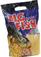 Прикормка Dunaev BigFish