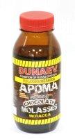 Амин-Арома Меласса Шоколад 250мл