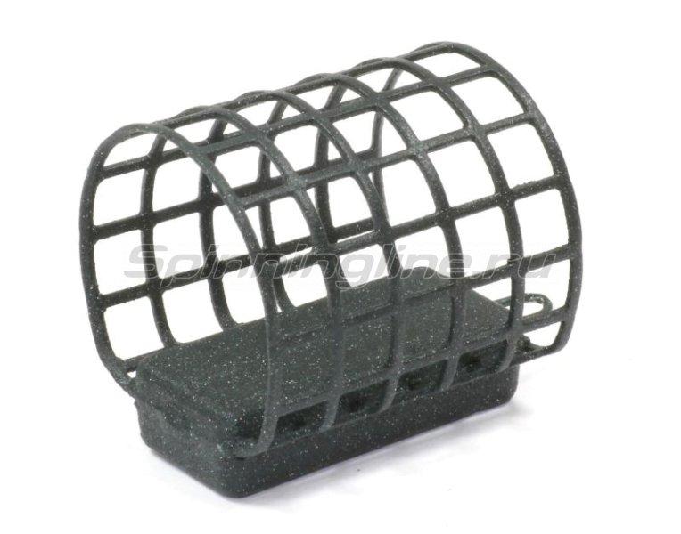 Кормушка Лиман Feeder Mini-X 30гр -  2