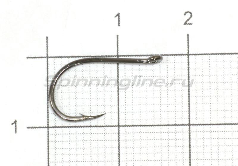 Крючок Piercepoint №6 BN -  1