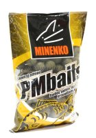 Бойлы PMBaits Fish Meal 26мм