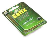 Поводковый материал Sufix Kameleon 20м 7кг