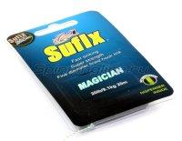 Поводковый материал Sufix Magician 20м 0.24мм