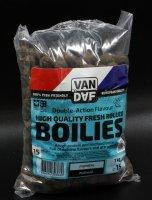 Бойлы Van Daf Classic Рыбный 15мм 1кг