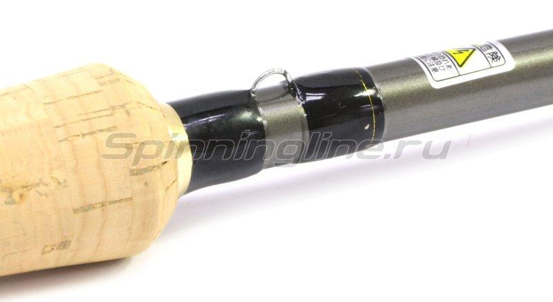 Спиннинг S.V-Fishing Genesis 270 10-40гр -  4