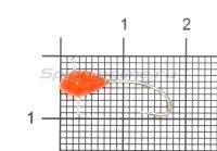 Полимер Nord Water's капля отверстие 38312 УФ оранжевый