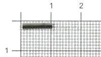 Обжимные трубочки 57-01 d-1,8мм l-10мм