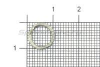 Кольцо заводное Extreme Fishing 56-01 d-10мм