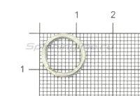 Кольцо заводное Extreme Fishing 56-01 d-12мм
