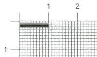 Обжимные трубочки 57-01 d-1,4мм l-10мм