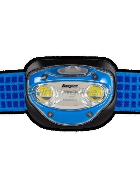 Фонарь Energizer Vision Headlight -  1