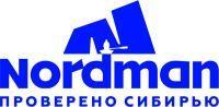 Костюмы Nordman