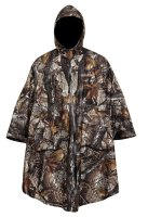 Дождевик Norfin Hunting Cover Staidness XL