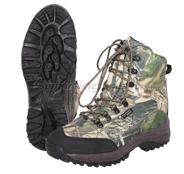 Ботинки Norfin Ranger 41 -  1