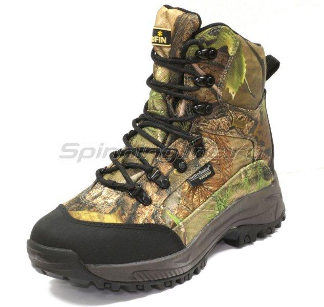 Ботинки Norfin Ranger 41 -  2